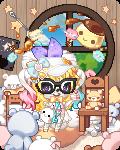 Cat Dare Devil's avatar