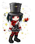 Aryma's avatar