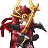 BloodyGoku's avatar