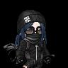 MechMania's avatar