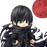 Schyzophrenic Shinigami's avatar