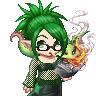 Penelope Clockwork's avatar