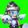 tracy12345's avatar