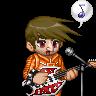 NkGuy's avatar
