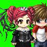 vampyre_chick18's avatar