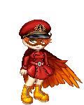 Eden Red Contractor's avatar
