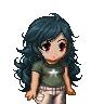 TierTokuoka's avatar