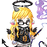 Squeeke's avatar