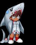 Sike Bishh's avatar