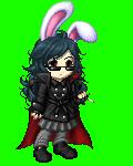 Annairba Dark's avatar