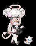 _Jieeeo's avatar