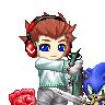 samuel the great king 's avatar