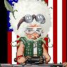 ironman12326's avatar