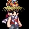 ansey_003's avatar