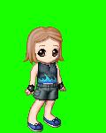 dancer4life95