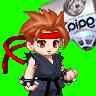 -ivyjune-'s avatar