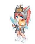 exalent_angel