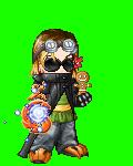 Night_crusher3810's avatar