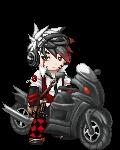 l0l SoVeReiGn l0l's avatar