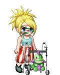 l Cherry l's avatar