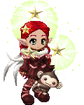 pysco kat's avatar