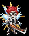 KnightWolf20x