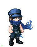 myonlineusername's avatar