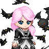 xX_Miss_Maid_Misuto_Xx's avatar