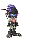restinsleep's avatar