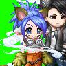 mika_the_neko_demon's avatar