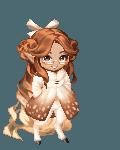 Nam Mari's avatar