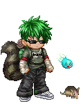 urbanemperer's avatar