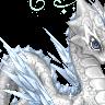 Breezefeather's avatar