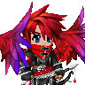 Barchetta's avatar