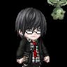 linker009's avatar