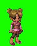 ashleyrose96's avatar