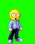 BoomBux's avatar