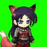 SamuraiFoxeh's avatar