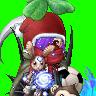 Xephtiroth's avatar