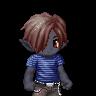puptrick's avatar