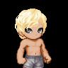 punctured milkshakes's avatar