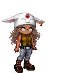 XxLithiumSorrowxX's avatar
