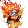 BlueSpiker1's avatar