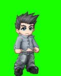 Juggalo_Weirdo's avatar