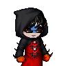 Africk2's avatar