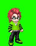 XSuicidalXInnocentsX's avatar