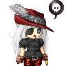 -BigMe-'s avatar
