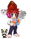 Dizzy Pineapple's avatar