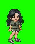 coafusalet's avatar