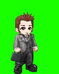 Dr. Kaufmann's avatar